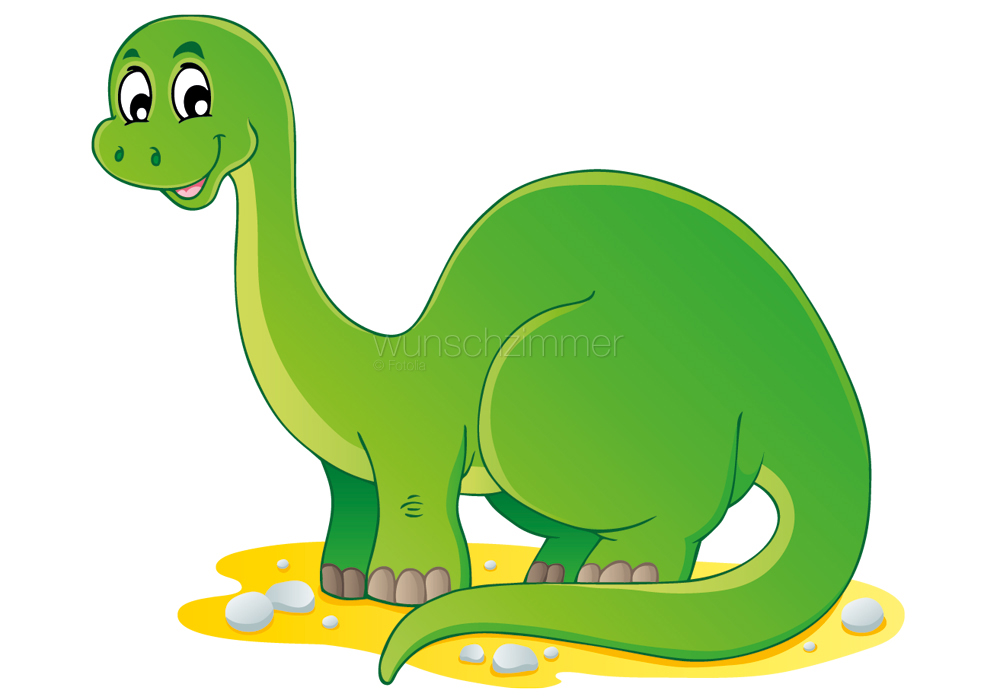 dino baby bronto  d104  wunschzimmer baby dino clip art black and white baby dino clipart